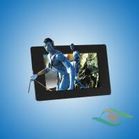 Wholesale 3D Digital Photo Frame (LS010) from china suppliers