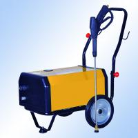 Wholesale High quality High Pressure Washer AOS564 from china suppliers