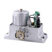 Remote Control Or Line Control Electric Gate Motors