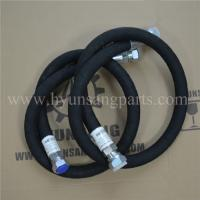 Wholesale 6743-51-9940 Excavator Hydraulic Hose  6743-51-9930 for Komatsu  PC300-7 PC360-7 from china suppliers