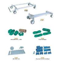 Wholesale Bed Head/Foot Board Parts-1 from china suppliers