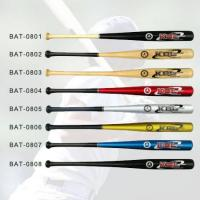Wholesale Wooden Base Balll Bat from china suppliers