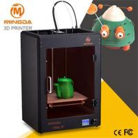 3d printing machine manufacturers