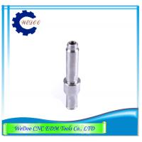 Wholesale C313 Shaft 130004943 Charmilles WEDM Accesories Parts 12Dx72L from china suppliers