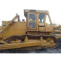 Wholesale KOMATSU D155A Bulldozer Used,Used KOMATSU Bulldozer D155A For Sale from china suppliers