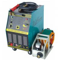 Wholesale MIG Spot Welders (SSW-6251) from china suppliers
