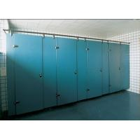 jialifu commercial bathroom stall hardware of item 101291692
