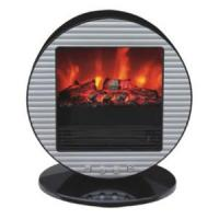 China Free Standing Electric Fireplace (JH880) on sale