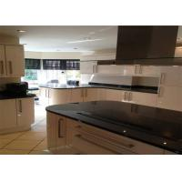 Countertop Material For Commercial Kitchen : ... countertops for kitchen - Popular quartz countertops for kitchen