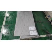 Wholesale ASME SA240 S31803  Large Steel Plates BSEN 1.4462 0.5-50mm Width 1000-2000mm from china suppliers