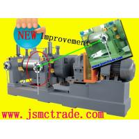 Wholesale Rubber processing machine xkc type open mixing miller CE ISO9001 from china suppliers
