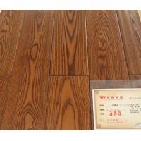 Wholesale Ash wood flooring from china suppliers