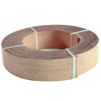 Wholesale Automotive Brake Shoe Lining Material With Excellent Oil Resistance from china suppliers