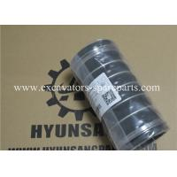 Wholesale VOE14512510 VOE11110498 VOE11110498 VOE20515585 VOE2040597 Hose for VOLVO EC210B from china suppliers
