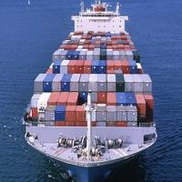 Buy cheap Shipping Forwarder Advantaged Routes and International Logistics Services from wholesalers