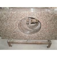 Wholesale  Vanity Top Solid Surface Kitchen Countertop   from china suppliers