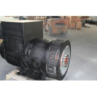 Images of brushless exciter synchronous generator for 80kw ac synchronous electric motor
