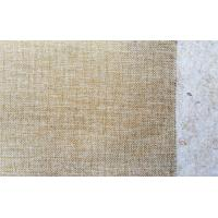 Wholesale Easy Maintenance Fiber Wall Board , Fast Installation Home Interior Wall Panels Without Glue from china suppliers