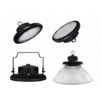 China GY-RHB UFO ROUND HIGHBAY 100~240W / Dimmable Microwave Motion Sensor/ Dimming Function on sale