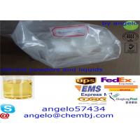propionate 100 diamond