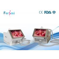 Wholesale biggest spot size forimi 808 diode laser soprano hair removal permanent painless from china suppliers