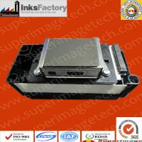 China Print Head for Mutoh Valuejet (dx5 no password) on sale