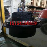 Wholesale MAG-170VP Excavator Hydraulic Final Drive Motor For Sales from china suppliers