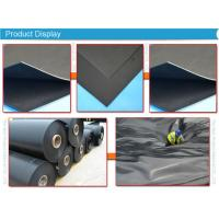 HDPE Geomembrane Liner fro Aquaculture Pond.jpg
