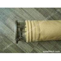 Wholesale PPS filter bags for dust collection from china suppliers