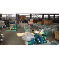 Wholesale water pumps, submersible  pump, solar water pump,centrifugal Pump, sewage pump from china suppliers