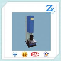 Wholesale C022 Digital Soil Compaction Tester from china suppliers