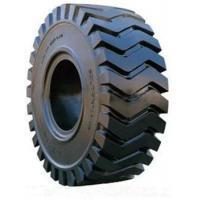 China case skid steer loader tires on sale