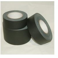 high quality electric insulation pvc tape