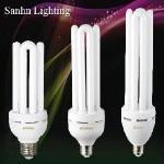 Wholesale 4U Energy Saving Lamp (SH-Z4U) from china suppliers