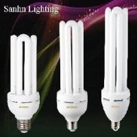 Wholesale 4U Energy Saving Lamp (SH-Z4U) from china suppliers