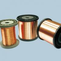 Wholesale CuNi10 electric heating alloy wire from china suppliers
