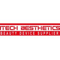 China Guangzhou iTech Aesthetics Co.,Ltd logo
