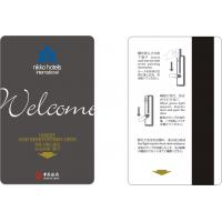 Wholesale IC Card Hotel Lock from china suppliers