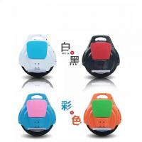 Wholesale Teenager Fashion Sport Stand Up Self Balancing Electric Unicycle Scooter from china suppliers