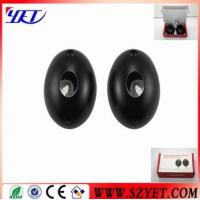 Wholesale Family security accessories from china suppliers