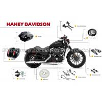 Motorcycle Diecast as well Harley Davidson Xl1200c Sportster 1200 Custom Parts And besides Khrome Werks Chrome Drag 2 1 8 Exhaust System 04 17 Harley Davidson Sportster 18001957 also Sportster Forward Control Kit moreover Street Rod Front Suspension Kits. on harley davidson sportster 883 low