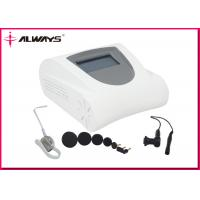 Wholesale Monopolar RF Skin Lifting And Skin Tightening Machine With 8 Inch Touch Screen from china suppliers