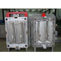 Wholesale Automotive Interior Trim Auto Parts Mould For Panel , 2 Cavities Injection Plastic Mold from china suppliers