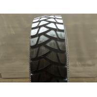 Wholesale 12R22.5 152/149K Off Road Truck Tires All Steel Radial Tire Structure Black Surface from china suppliers
