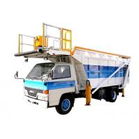 depreciation airplanes garbage trucks (december 31, 2011 for certain aircraft and property with longer  cement  mixers, dump trucks, garbage trucks, forklifts, refrigerated trucks,.