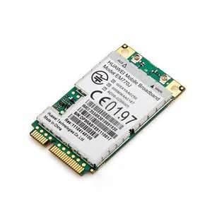Wholesale CDMA2000 1 x EV - DO Rev. A CDMA 1900MHz Windows 2000 3G Mini Module from china suppliers