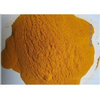 Buy cheap 6.5 - 7.5 PH Value Organic Pigment Powder For Water Based Decorative Paints from wholesalers