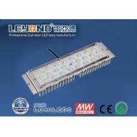 Buy cheap high quality new module patent style ip65 waterproof 30W 40W 45W led module for street light from wholesalers