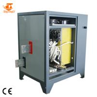 Wholesale Digital Display Aluminum Electrolysis Power Supply Rectifier 48V 500A Light Weight from china suppliers