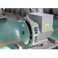 Wholesale 13kw / 13kva Synchronous Single Phase Brushless Alternator Diesel Generator 50HZ from china suppliers